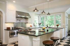 Easy Kitchen Renovation Ideas Easy Kitchen Renovation Ideas Kitchen Remodeling Ideas Kitchen
