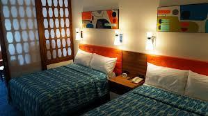 2 bedroom hotels in orlando fl catarsisdequiron cabana bay beach resort rooms photo galleries details 2 bedroom hotels in orlando fl