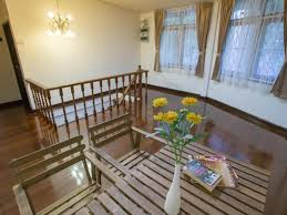 garden home interiors best price on the bangkokians city garden home in bangkok reviews