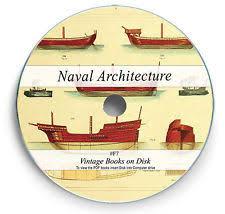 marine engineering books marine engineering books ebay