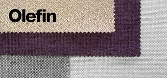 Polypropylene Rugs Toxic Olefin Vs Polypropylene Carpet U2013 Meze Blog
