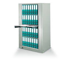 file and storage cabinet rotary chart binder cabinets e z file storage hipaa charts