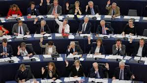 si e du parlement europ n lobbying le parlement européen vers un peu plus de transparence