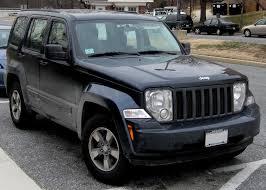 2009 jeep liberty vin 1j8gn28k09w531218 autodetective com