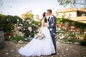wedding photography los angeles three16 photography photography orange ca weddingwire
