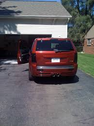 srt8 jeep 2008 for sale wts 2008 jeep grand srt8 rock loaded