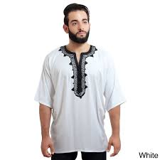 110 adn images fashion men kaftan morocco