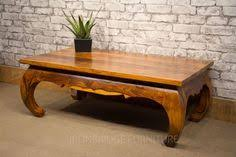 solid jali sheesham wood treasure chest ibf 109 4 size 1 lovely wooden coffee table 119 coffee tables