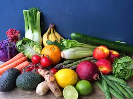 passionately raw how to make a transition to raw food