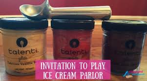 Ice Cream Bench Will Make Your House Guests Scream For Ice by To Play Ice Cream Parlor