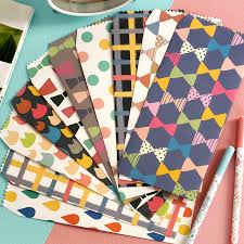 lucky envelopes online get cheap lucky envelopes aliexpress alibaba