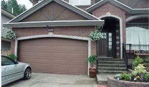 garage door motorized garage door power screens ideas screen