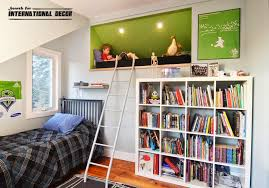 childs room design small child s room and how to save space home decorating