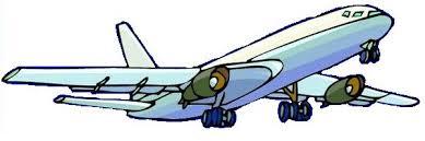 aereo clipart file aeroclipart jpg wikimedia commons