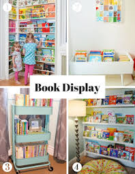 how to create a cozy reading nook for kids momtrends