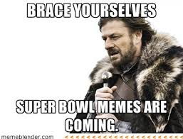 Superb Owl Meme - super bowl memes red 5 tattoo virginia beach va