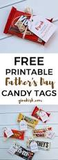 thanksgiving day gift ideas best 25 fathers day crafts ideas on pinterest father u0027s day