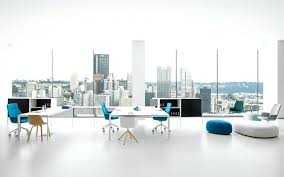 mobilier bureau design pas cher design d intérieur mobilier bureau design de meuble pas cher