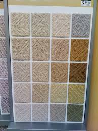 Carpeting For Basements by Coming Out Of The Crazy Closet Abc Carpet Clearance Basement