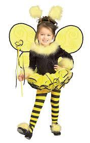 nascar dale earnhardt jr child costume funny kid and toddler