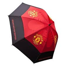 Manchester United Double Duvet Cover Cheap Manchester United Double Duvet Find Manchester United