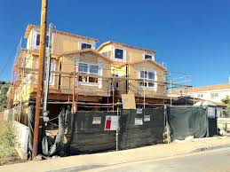 redondo beach new construction homes for sale