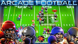 football heroes pro 2016 android apps on google play