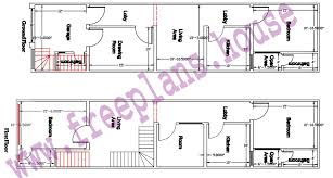 sq feet to meters 16 65 square feet 5 20 square meters house plan