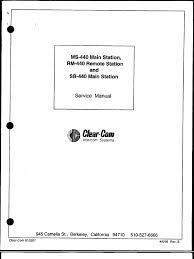 100 99 s10 repair manual chevrolet s 10 xtreme truck