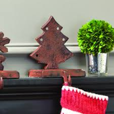 holiday decor brands christmas decorations decorating for holidays