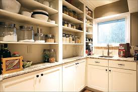 shaker style kitchen pantry cabinet new ideas for pantry cabinets wellborn cabinet