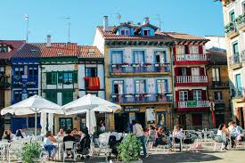 country towns 6 amazing towns and cities you wouldn t think to visit in northern
