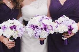 inexpensive wedding flowers flowers gorgeous silk wedding bouquets for wedding accessories