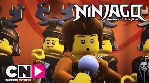 get into the halloween spirit get into the spirit ninjago halloween special cartoon network