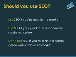 Seeking Ep 1 Seeking Traction Ep 1 Podcast And Seo For Niche Markets