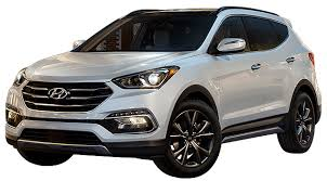 hyundai 2016 suv 2017 santa fe sport lease and finance offers in louisville