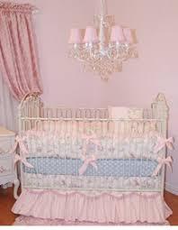 little bunny blue crib bedding designer crib bedding designer