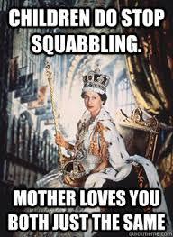 Queen Elizabeth Meme - queen elizabeth 2 memes quickmeme