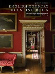 english homes interiors english house style design of your house u2013 its good idea for