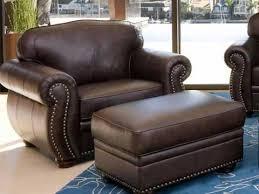 Leather Sofa Italian Brown Italian Leather Sofa Designs