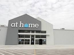 the home decor superstore fast growing home décor superstore names coo