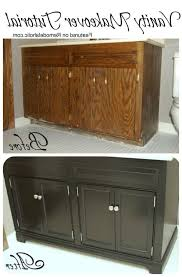 bathroom vanity makeover ideas diy bathroom vanity makeover finest bathroom vanity makeovers