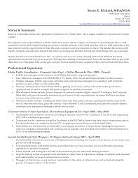Soccer Player Resume Example by Sample Resume Of Basketball Coaching Resume High Coach