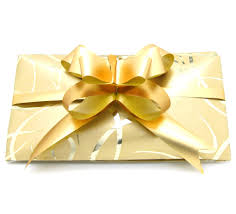 gold gift bags gold paper gift bag flat gold gift bags small gold gift bags hallons
