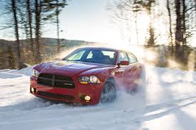 2014 dodge charger challenger centennial editions debut before