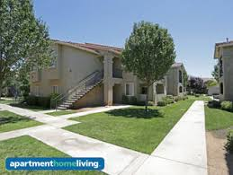 3 Bedroom Apartments In Sacramento by 3 Bedroom Fresno Apartments For Rent Fresno Ca