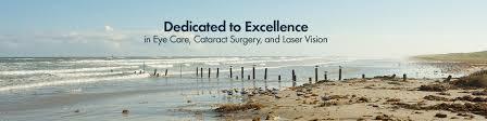 Lasik Long Island Cataract Surgery Lasik Corpus Christi Cataract Surgery Kingsville Coastal Bend Eye