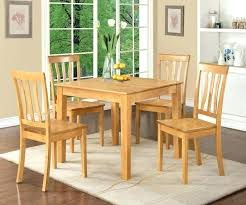 Black Square Dining Table Small Square Dining Table Hermelin Me