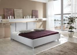 Schlafzimmer Wandgestaltung Blau Funvit Com Kommode Noce Creme Hochglanz
