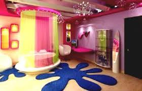 bedroom 95 bedroom wall ideas for teenage girls bedrooms